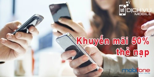 Mobifone-khuyen-mai-50-ngay-3-10-2015