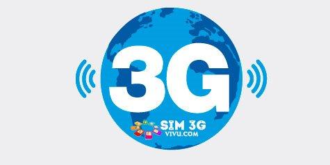Cách bật/ tắt 3G trên điện thoại Android