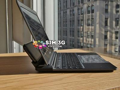 cách chia sẻ 3G từ điện thoại sang laptop