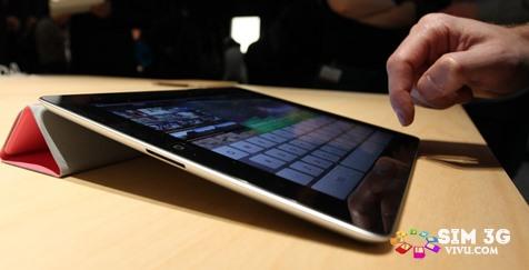 Cách kiểm tra số IMEI iPhone, iPad xem có chính hãng không