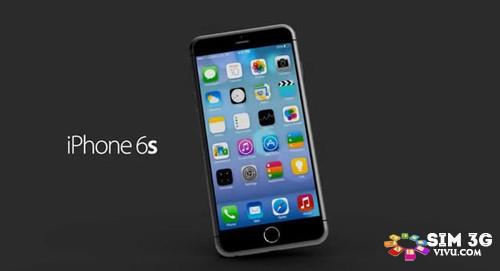 gia ban iphone 6s