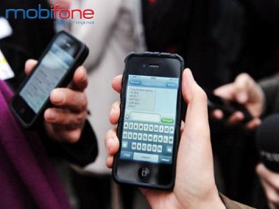 kiểm tra các dịch vụ mobifone đang sử dụng