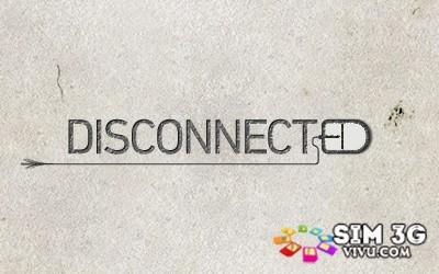 lỗi dcom 3g ngắt kết nối liên tục