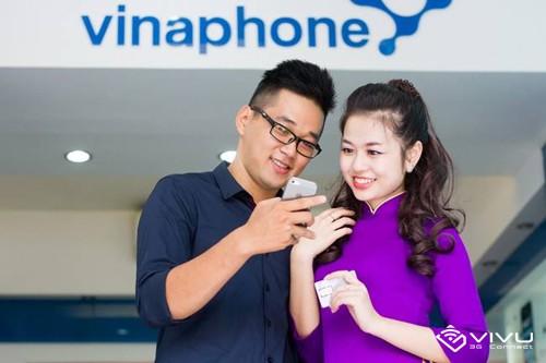 d1 vinaphone