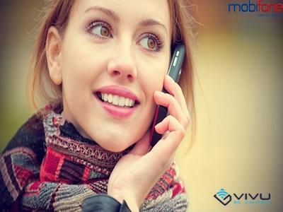 gói khuyến mãi Y10 mobifone