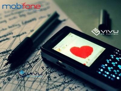 gói khuyến mãi k3 của mạng mobifone