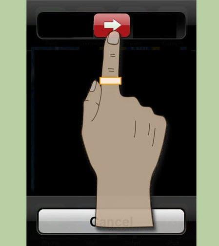 Cách khôi phục iPhone bị khóa PassCode, quên mật khẩu