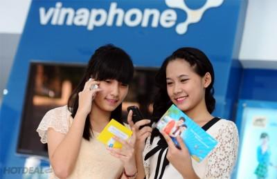 khuyen-mai-vinaphone-23122015