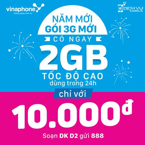 Dang-ky-goi-D2-Vinaphone