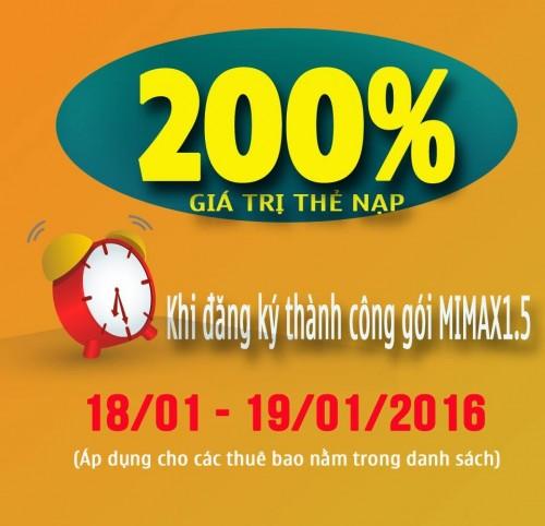 Khuyen-mai-Viettel-tang-200-ngay-18-01-va-19-01-2016