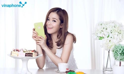 dang-ky-cac-goi-cuoc-3g-vinaphone
