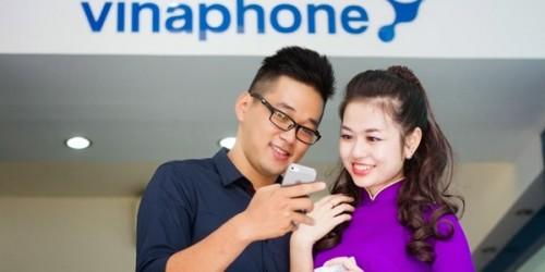 dang-ky-goi-max-vinaphone
