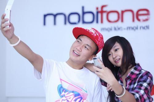 dang-ky-goi-miu-mobifone