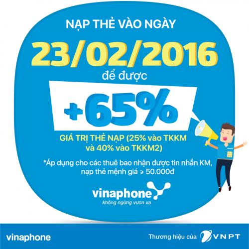 Vinaphone-khuyen-mai-ngay-23-2