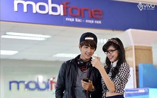 Dang-ky-goi-noi-mang-Mobifone