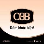 Dang-ky-hoa-mang-dau-so-Dai-Phat-088-Vinaphone