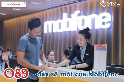 Dang-ky-mua-sim-dau-089-Mobifone