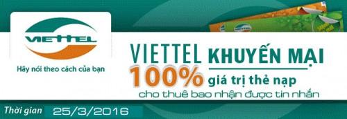 Khuyen-mai-Viettel-ngay-25-3