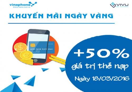 Khuyen-mai-Vinaphone-ngay-vang-18-3-2016
