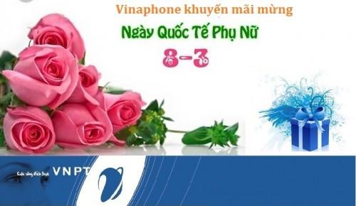 Khuyen-mai-vinaphone-tang-50-the-nap-ngay-8-3-2016