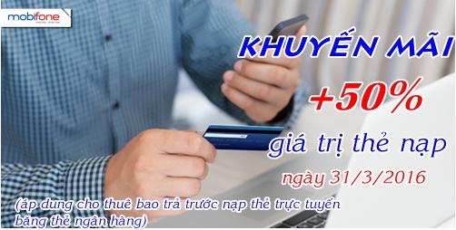 Mobifone-khuyen-mai-50-the-nap-truc-tuyen-31-3