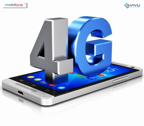 4G-Mobifone