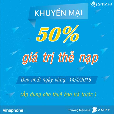 Khuyen-mai-Vinaphone-ngay-14-4