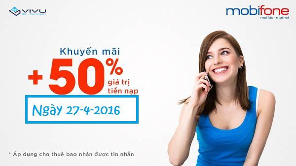 khuyen-mai-mobifone-274