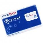 Sim 3G Mobifone trọn gói 6 tháng 200.000đ