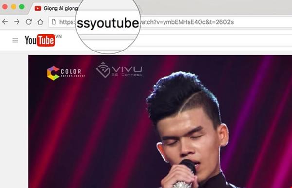 5 mẹo hay cần biết khi sử dụng YouTube